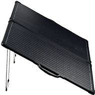 VIKING LVP120 - Solarpaneel