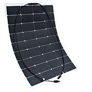 VIKING LE60 - Solarpaneel