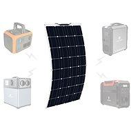 Viking LE100 - Solarpaneel