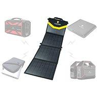 WIKINGER L50 - Solarpaneel