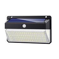 Viking Outdoor Solar LED-Licht mit Bewegungssensor VIKING M228 - Außenleuchte