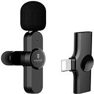 Viking kabelloses Mikrofon M360/Lightning - Mikrofon