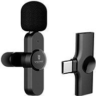 Viking kabelloses Mikrofon M360/USB-C - Mikrofon
