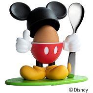 WMF 1296386040 Mickey Mouse - Ständer