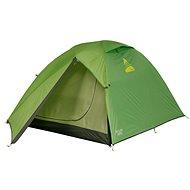 Vango Rock 300 Apple Green - Zelt