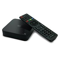 Venztech V10 PRO Streaming TV Box - Multimedia-Zentrum