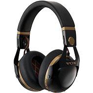 VOX VH-Q1 BK - Kabellose Kopfhörer