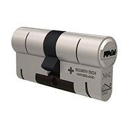 M & C zertifizierter Zylinder für Danalock - Universal - Smartes Schloss