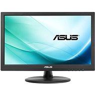 """15,6"""" ASUS VT168H - LED Monitor"""