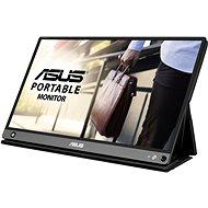 """15,6"""" ASUS ZenScreen MB16AHP - LCD Monitor"""