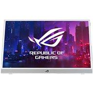 "15,6"" ASUS ROG Strix XG16AHPE-W - LCD Monitor"
