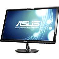 "21,5"" ASUS VK228H - LED-Monitor"