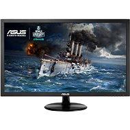"21,5"" ASUS VP228H Gaming - LED-Monitor"