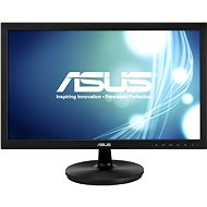 "21,5"" ASUS VS228NE - LCD Monitor"