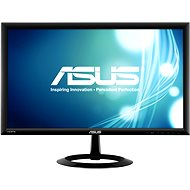 "LED-Monitor 21,5"" ASUS VX228H - LED Monitor"