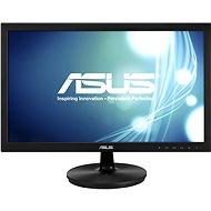 "21.5"" ASUS VS228DE - LED Monitor"