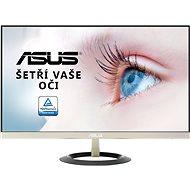 """21.5"""" ASUS VZ229H - LED Monitor"""