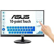 22'' ASUS VT229H - LCD Monitor