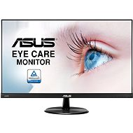 "23"" ASUS VP239H - LED Monitor"