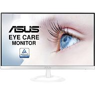 ASUS VZ239HE-W 23 '' - LED Monitor