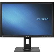 ASUS C624BQ 24 '' - LED Monitor