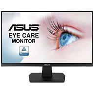 ASUS VA24EHE - LCD Monitor