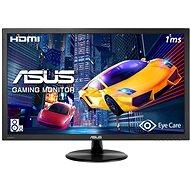 "24"" ASUS VP247H Gaming - LED Monitor"