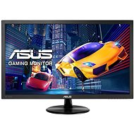 "24"" ASUS VP247QG Gaming - LED Monitor"