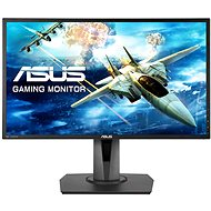 "24"" Monitor ASUS MG248QR Gaming"