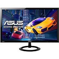 "24"" ASUS VX248H - LED Monitor"