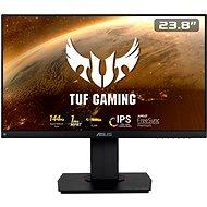 ASUS VG249Q Gaming - LCD Monitor