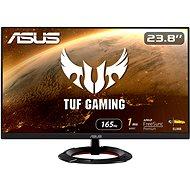 "23,8"" ASUS TUF Gaming VG249Q1R - LCD Monitor"