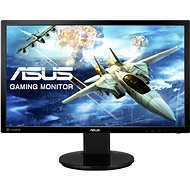 "24"" ASUS VG248QZ - LED Monitor"