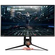 """24.5"""" ASUS PG258Q - LCD Monitor"""