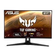 """27"""" ASUS TUF Gaming VG279Q1A - LCD Monitor"""