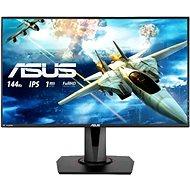 """27"""" ASUS VG279Q - LCD Monitor"""