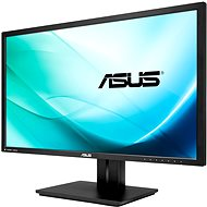 "28"" ASUS PB287Q - LED Monitor"