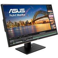 "32"" ASUS ProArt PA329C - LCD Monitor"