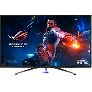 ASUS ROG Swift PG43UQ DSC - LCD Monitor