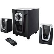 Hama Sound System PR-2120 - Lautsprecher