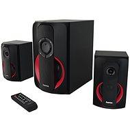 Hama Sound System PR-2180 - Lautsprecher