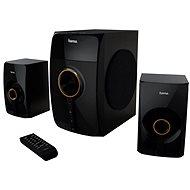Hama Sound System LPR-2180 - Lautsprecher