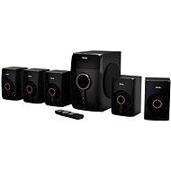Hama Sound System LPR-5120 - Lautsprecher