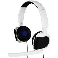 Hama Insomnia VR für PS4 und PS VR - Kopfhörer mit Mikrofon