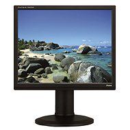 "19"" iiyama ProLite B1980SD-B1 - LCD Monitor"