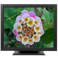 "19"" iiyama ProLite T1931SR Touchscreen Schwarz - LCD Touch Screen Monitor"