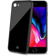 CELLY Diamond für Apple iPhone 7/8 schwarz