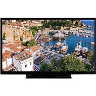 """24"""" Toshiba 24DM763DG - Fernseher"""