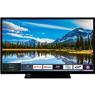"28"" Toshiba 28W2863DG - Fernseher"