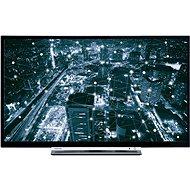 "28"" Toshiba 28W3763DG - Fernseher"